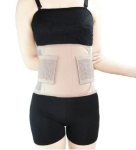 Top Best Post Pregnancy Girdle tips