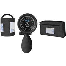 Best Professional Blood Pressure Monitor