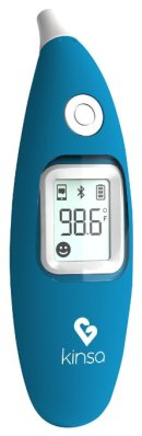 Best Thermometer For Babies