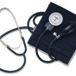 omron blood pressure cuffs