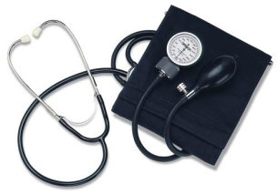 omron blood pressure cuffs