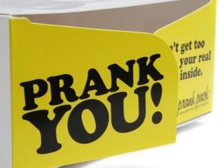 best prank websites