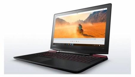 cheap gaming laptops 2018