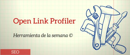 tips to check backlinks