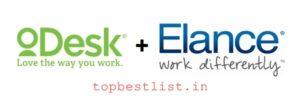 fair and earn fast Freelancer sites