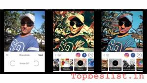 best ios photo editing app topbeslist 2017