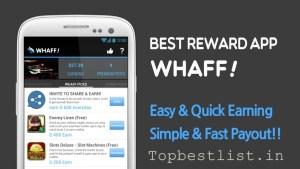 Earn cash Online