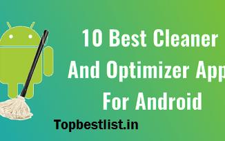Best RAM Cleaner Apps