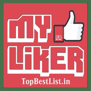 Facebook AutoLiker FB Android Apk