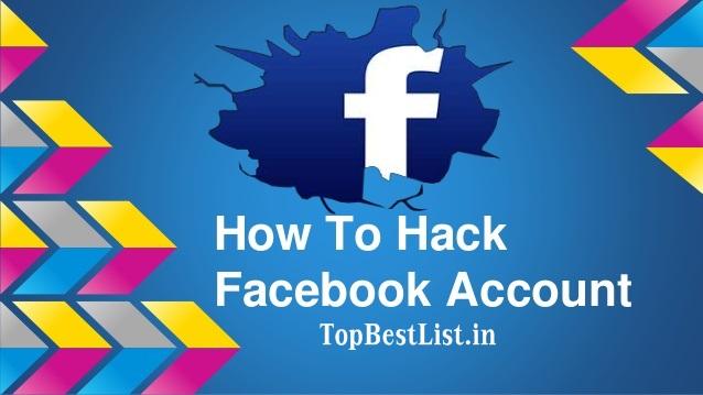 hack facebook account password hack fb id password hacking