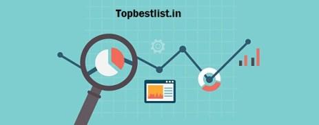 WordPress designing and performance tips