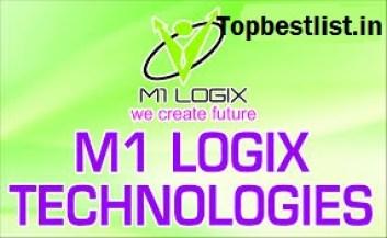 M1 logix technologies