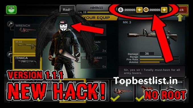 Dead trigger 2 130 latest mod apk unlimited money malvernweather Gallery