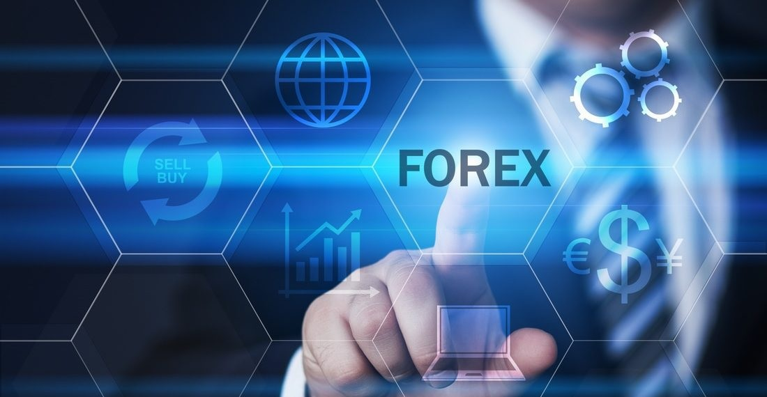 Best broker forex rated by leverage
