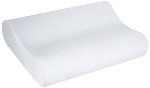 top 5 best memory foam pillows in 2019