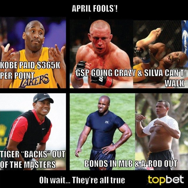Category: Sports Infographics and Sports Memes   Sports Betting Tips, News, and Analysis