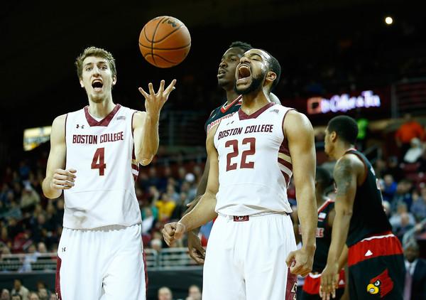 Boston College vs Notre Dame Predictions, Pick, Odds, Preview