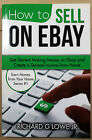 How to Sell on Ebay Brand New Ships Free USPS Media Mail