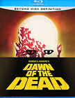 """""""NEW""""..Dawn of the Dead (Blu-ray Disc, 2007) Have 2. Selling 1.BEST BUY ON EBAY."""