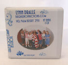 Lynn Dralle Ebay Boot Camp in a Box 2011 How to Sell on Ebay 10 DVD