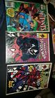 The Amazing Spider-Man #316 (PRICED TO SELL! BEST LOT ON EBAY! 40 comics2signed!