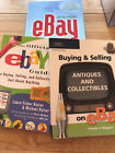 Buying & Selling Antiques And Collectibles On Ebay And 3 Others
