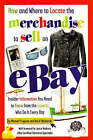 How and Where to Locate the Merchandise to Sell on eBay : Insider…