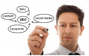 9 Basic SEO Tactics Webmasters Should Learn