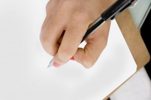Top 5 Writing Tips to Enhance Your Blog Today