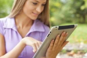 Top 5 Mobile Apps for Easier Social Media Marketing