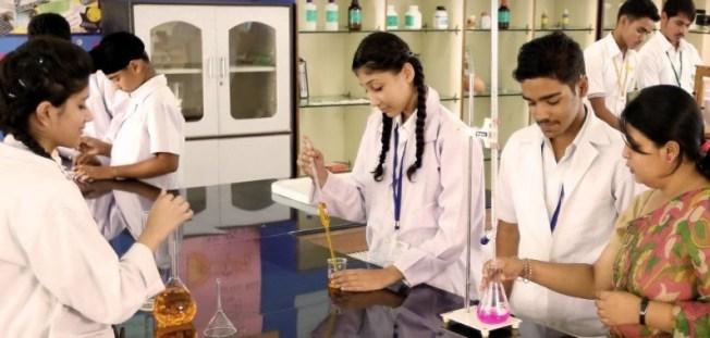 lab-of-tulas