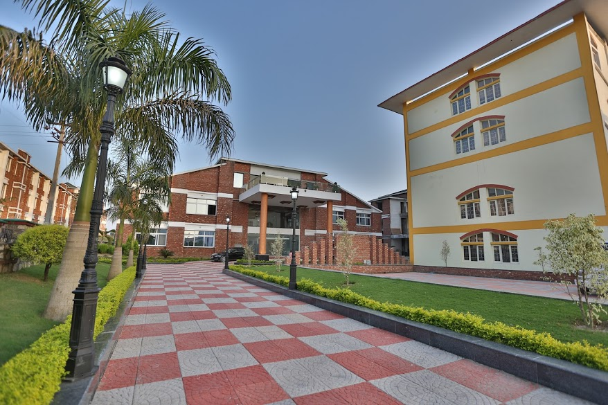 india s best boarding school Find the list of top boarding schools in india with all insights related to amenities, fees structure and admission process we have the widest list of residential or full boarding for girls boarding school is the best option.