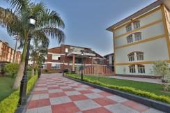 Best Boarding Schools in India