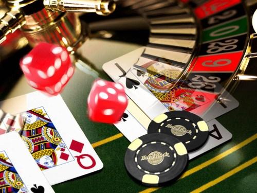 Как обыграть онлайн покер интернет казино еврогранд отзывы