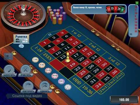 покер олимп автомат играть онлайн