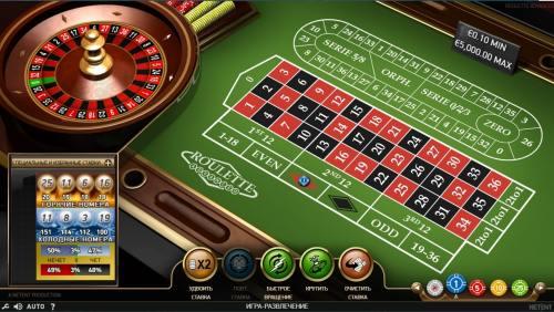 Игровые бесплатные автоматы покер играть бесплатно играть в игровые автоматы вулкан на реальные деньги в рб