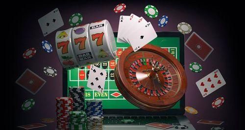 Игра на виртуальные деньги игровые аппараты рулетка имен онлайн