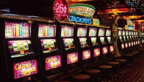 игровые автоматы арбузы играть бесплатно