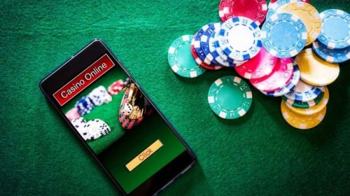 Играть казино рояль демо скачать карту прятки в красти краб для майнкрафт играть