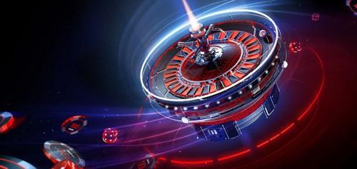Игровые автоматы играть бесплатно и без регистрации свиньи копилка игры покер на костях онлайн бесплатно играть