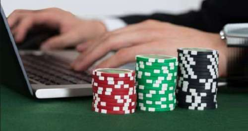 Игровые аппараты атроник игры на интерес i казино рулетка на деньги отзывы