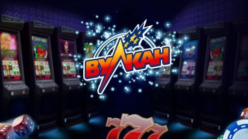 скачать эмуляторы казино игровых автоматов magik money