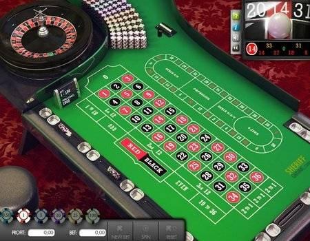Игровые аппараты бесплатно иллюзионист играть i игра карты на раздевание