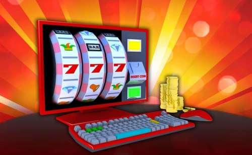 игровые автоматы онлайн бесплатно вулкан чемпион