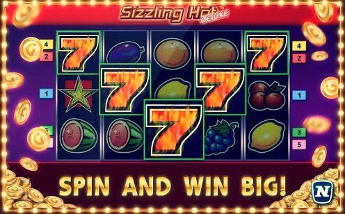 играть в игровые автоматы 777 выводом
