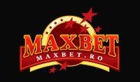 Maxbet Casino Bonus