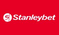 Stanleybet Casino Bonus