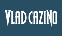 Vlad Cazino Casino Bonus