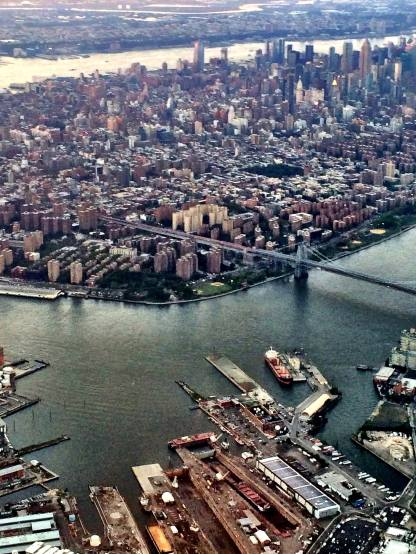#stoptheviolence Photo taken August 2016 - iPhone 5s + camera+ app. Full Manual — in Manhattan, New York.