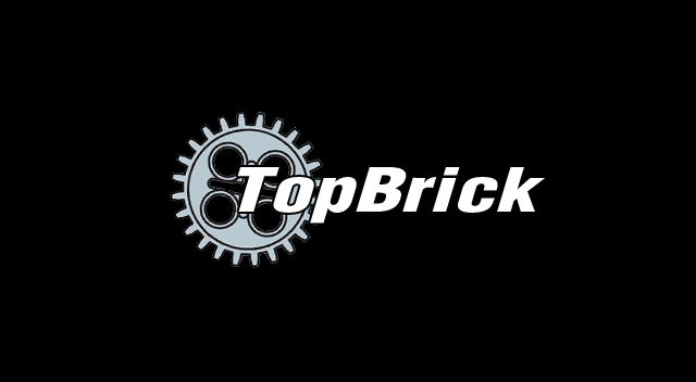 top_brick_logo